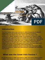 elisa tully - history presentation