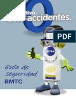 Guía de seguridad.pdf