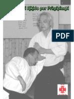 Aikido-volume-1.pdf