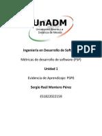 DMDS_U1_EA_SEMP
