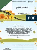 FICHAS 2°A-20-30 ABRIL 2020.pptx