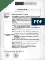 ventilador-volumetrico-_-pcv-avanzado
