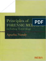 Nandys Principles of Forensic Medicine, 3rd  Edition.pdf