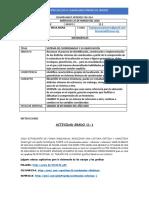 CHAMPAGNAT ESTUDIA EN CASA MATEMÁTICAS GRADO 11-1