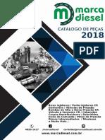 Catalogo 18-06-2019-comprimido_compressed.pdf