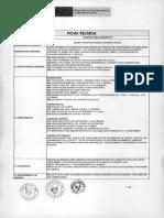 equipo-de-rayos-dental-rodable.pdf