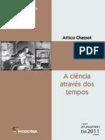 A-ciência-através-dos-tempos.pdf