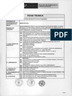 monitor-fetal.pdf