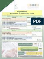 15-24 Abril Programación Abril 2020_Circuito de Formación.pdf