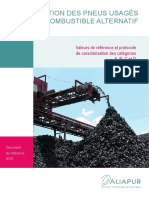 combustibles-alternatifs-cimenterie-chaufferie-papeterie_1.pdf