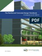 previews_ACI-SP-17M-The-Reinforced-Concrete-Design-Handbook