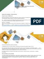 Formato -Paso 1 de Ejercicio  1-2- 16-04-1-Johana Romero.docx