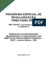 MANUAL-PERT-roteiro-de-consolidacao-pert-demais-debitos.pdf