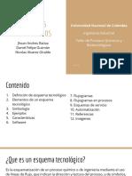 Expo_G2.pdf