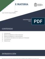 Expo_G3.pdf