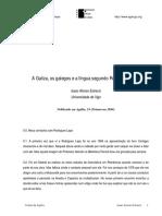 n53_a_galiza_os_galegos_e_a_lingua_segundo_rodrigues_lapa