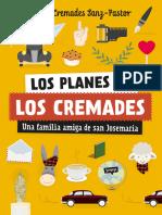 Los-planes-de-los-Cremades-una-familia-amiga-de-san-Josemaria.epub