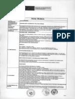 desfibrilador-con-monitor-y-paletas-externas.pdf