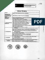 detector-de-latidos-fetales-de-sobremesa.pdf