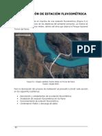 Informe_Final_CCG-UC_Estudio_Rio_de_las_Chinas_DGA_LowRes-páginas-88-103 (2)