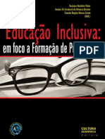 ebook ed inclusao.pdf