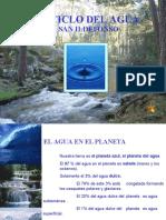 ciclo_agua.ppt