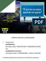 Presentacion_Importancia_de_la_Lectura_alcaldes_GCNE_Abril_2014