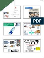 ADM0320 - EV - Cap1 y 2- Introducción Al Curso de ADO - Estrategia de Operaciones