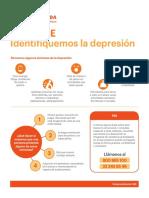 Alerta HSE - Depresión.pdf