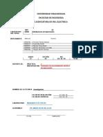 Practica 1 Laboratorio de Instalaciones Electricas de Baja Tension.docx