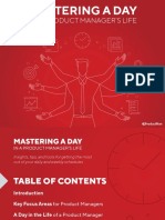 Mastering-a-Day-In-a-Product-Managers-Life-by-ProductPlan (1)