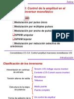 PresentacionInversoresN3