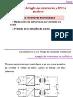 PresentacionInversoresN4