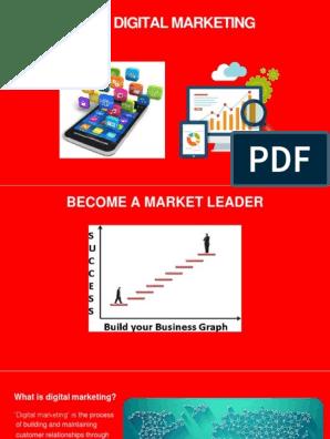 Digital Marketing Digital Marketing Search Engine Optimization