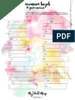 книжный чек-лист.pdf