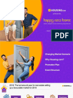 Happy New Home 2019 Dev.pdf