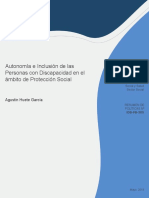 Autonomía_e_Inclusión_de_las_Personas_con_Discapacidad_en_el_ámbito_de_Protección_Social_es_es
