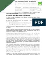 AnaRuth_Calderon_Unidad 4-Sintesis