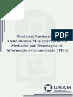 Diretrizes-Musicoterapia-e-TICs.pdf