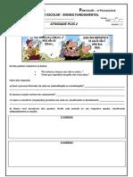 ATIVIDADE-PLUS-2-Português-9º-ANO (4)