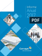 Carvajal Informe-Anual-2017 (1)
