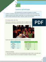 SOLUCIÓN_DIA_3[1].pdf