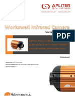 Camara-termografica-Workswell-WIC-Gig-E-Po-E-Ficha-Tecnica_EN