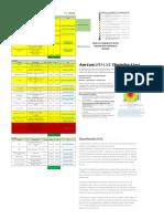 Elementos de Robot2.pdf