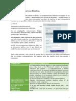 guia programación_mod2.pdf
