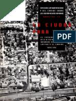BID 1996 La ciudad para todos.pdf