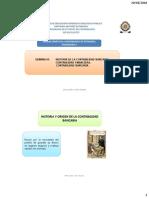 HISTORIA BANCOS-PARTE 1.pdf