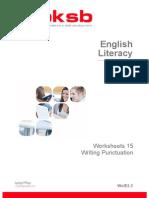 03_LR_15_Ws_E2_3_Worksheets