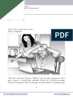 kupdf.net_spam-level-1-3-tomorrowspdf.pdf