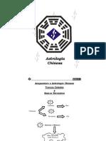 astrologia_chinesa